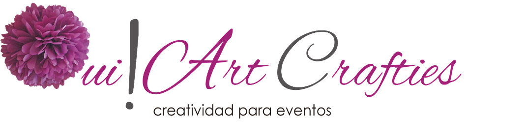 Oui Art Crafties