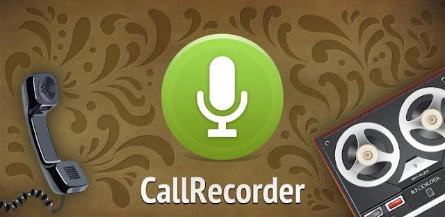 Call Recorder v1.4.9