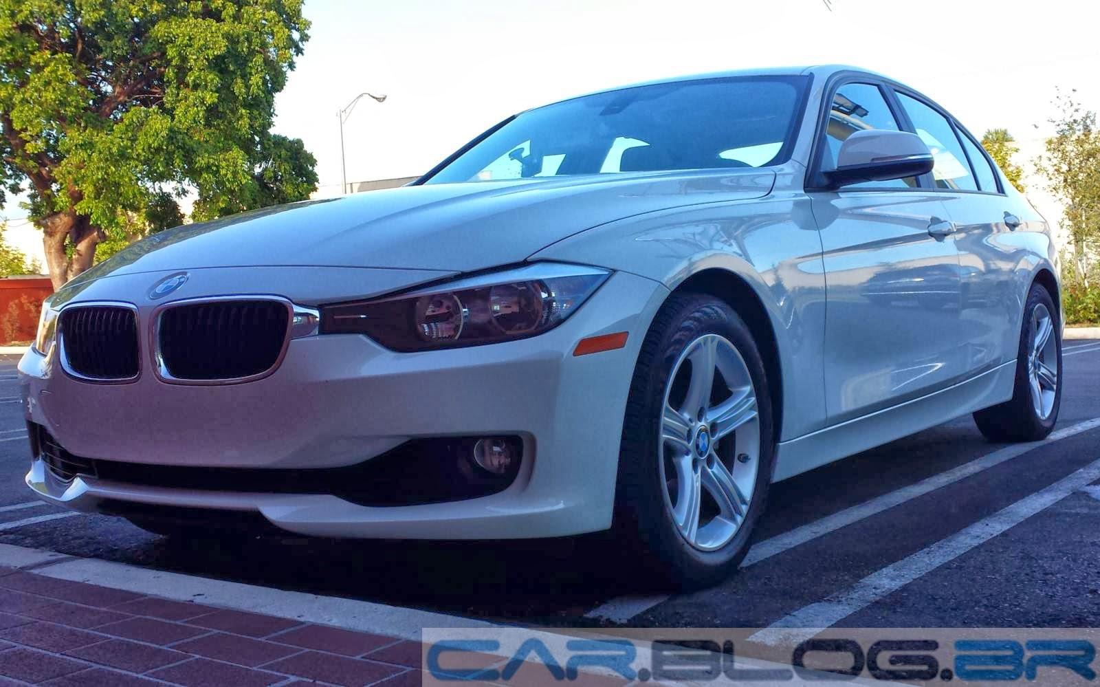 Auto Esporte - BMW lanca modelo especial do M3 para o mercado chines
