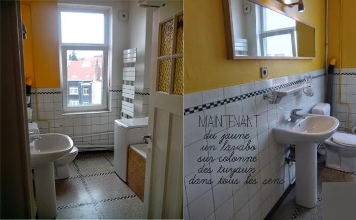 a moka day future salle de bain jolie jolie gris blanc bois. Black Bedroom Furniture Sets. Home Design Ideas