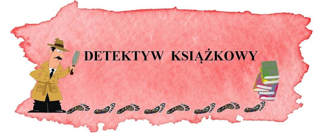 Detektyw Książkowy