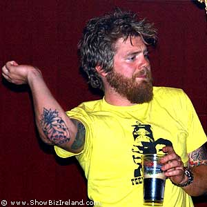 ryan+dunn+drunk Ryan Dunn