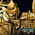Trama de Cavaleiros do Zodíaco- Soul of Gold se passará em Asgard