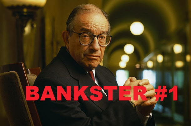 Dinar Update: News Flash  Alan-greenspan+bankster+1