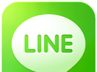 LINE 3.8.0.135 Full Download