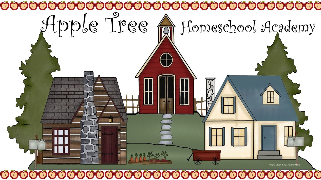 Apple Tree Homeschool Academy