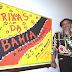 Exposição sobre orixás marca Dia da África