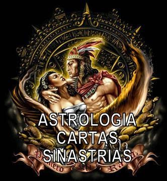 ASTROLOGIA DE SIRIUS