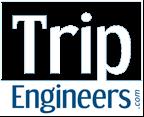 TripEngineers.com