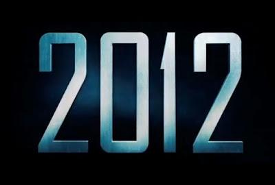http://4.bp.blogspot.com/-O6ziWCbzrcg/TcGgKG58-uI/AAAAAAAACf0/C3TvoG3Nos8/s1600/2012-new-year.jpg