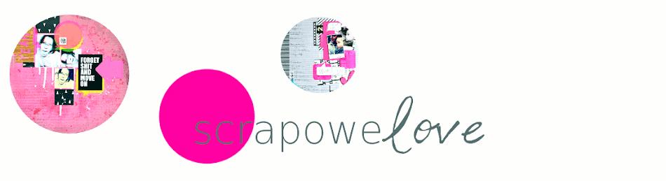 Agi- skrapowe LOWE