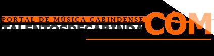 Talentos de Cabinda | 24 Horas de Música Cabindense