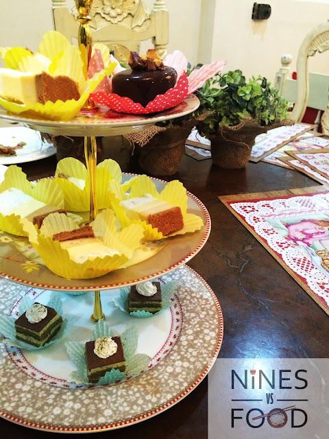Nines vs. Food-Karen's Kitchen Pasig-16.jpg