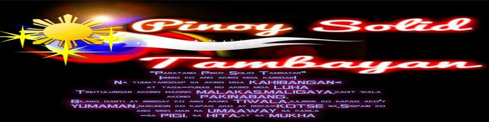 pinoy chat room tambayan