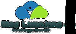 Blog Lumajang