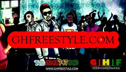 Ghfreestyle.com Your Music Your Lifestyle