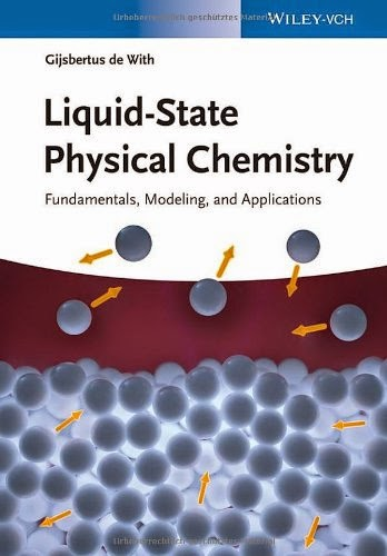 http://kingcheapebook.blogspot.com/2014/08/liquid-state-physical-chemistry.html