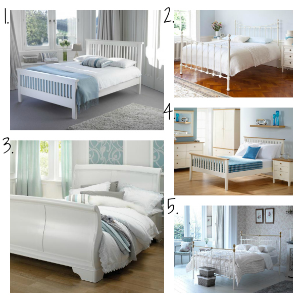 bed frame, bed inspiration, bed frame inspiration, white bed frames, carpet right, wooden bed frames,