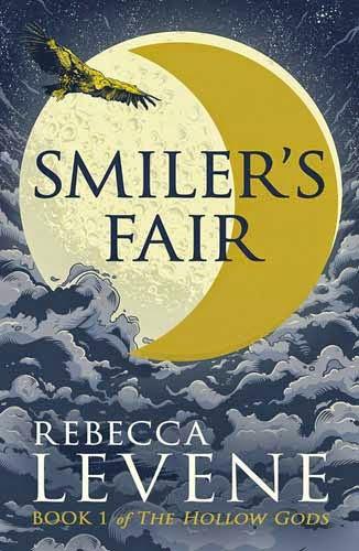 Smiler's Fair - Rebecca Levene