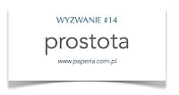 paperia-blog.blogspot.com/2013/10/wyzwanie-14.html