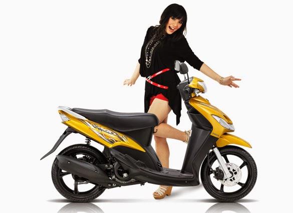 Biaya Sewa Motor Semarang, Rental Motor, Rental Motor Semarang, Sewa Motor, Sewa Motor Semarang, Rental Motor Murah Semarang, Sewa Motor Murah Semarang,