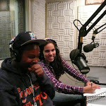 Previous FOODSPEAKS was WED April 9th with DORON on KZSC.