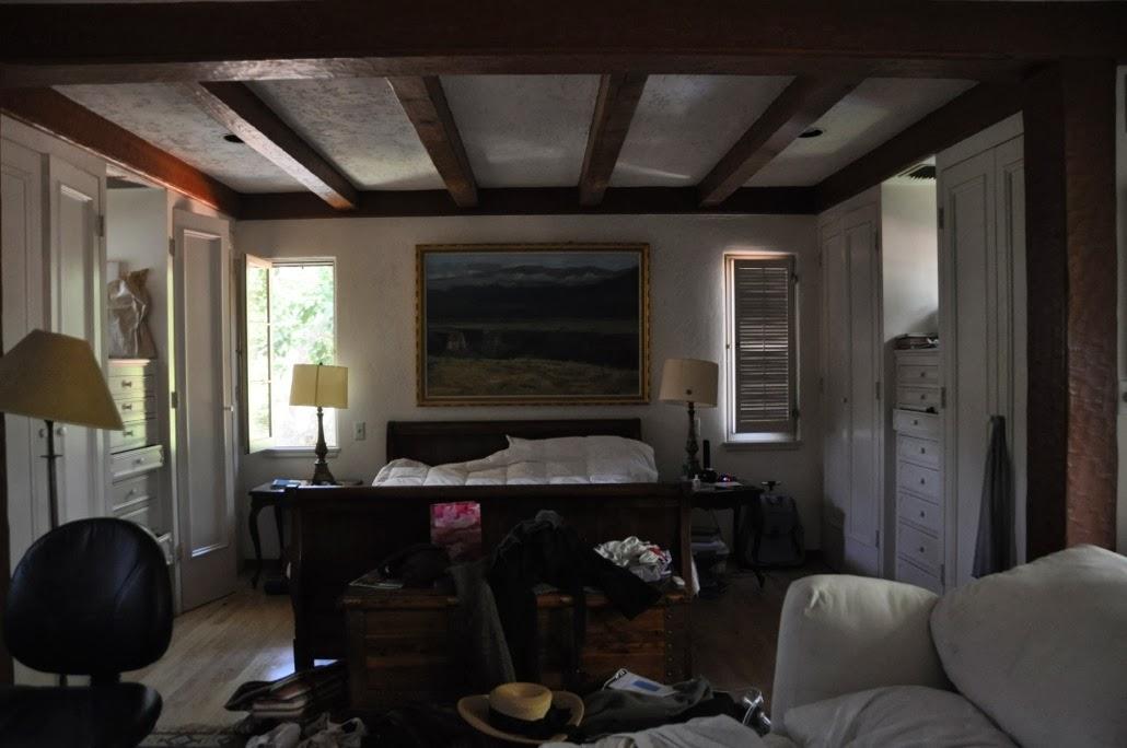 mutter mal herz kann ich mal ihre wohnung sehen naomi schenck. Black Bedroom Furniture Sets. Home Design Ideas
