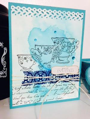 tea card 3