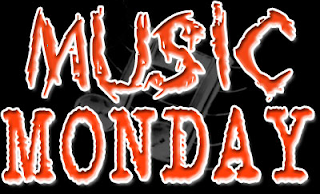 ALMOST FAMOUS MUSIC MONDAY REVIEWS:  Dicte & Hempler - Your Love is Killing Me
