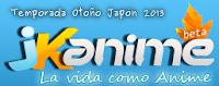 http://jkanime.net/
