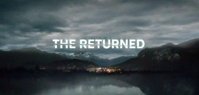 [Serie] The Returned TheReturn_banner
