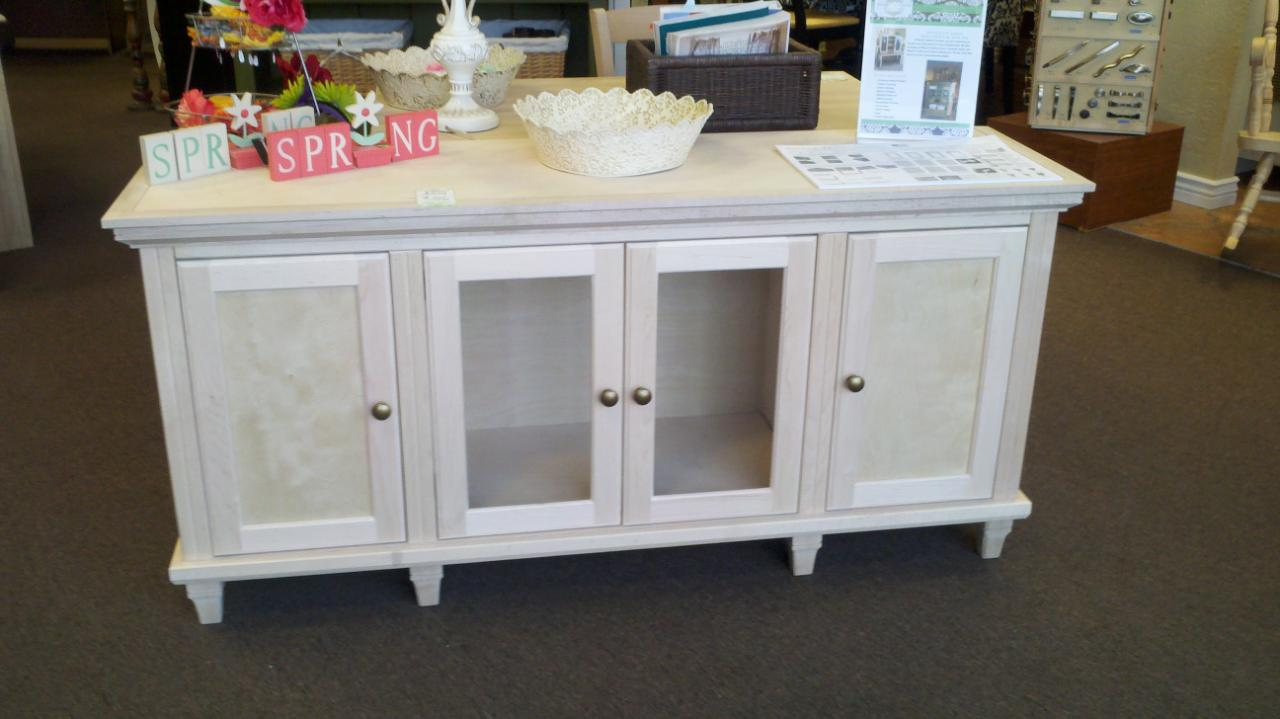 Wood Creations Furniture New Items In Store