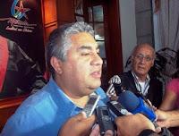 Manuel Molina: Revolucionarios debemos a acompañar a Maduro en la lucha contra la criminalidad