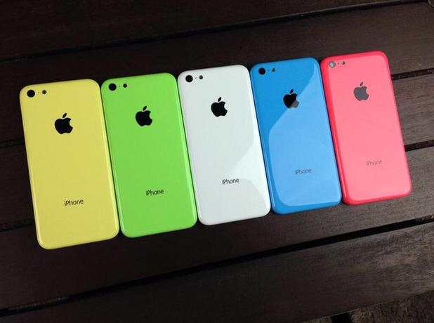 iPhone 5c pre-order | iPhone 5c | iPhone 5c Price | iPhone 5c specs | iPhone 5c launch date | iPhone 5c colours | way2speed.com