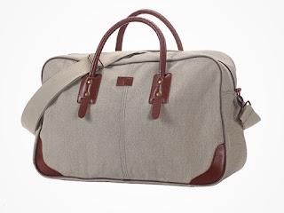 FYL Weekender Bag