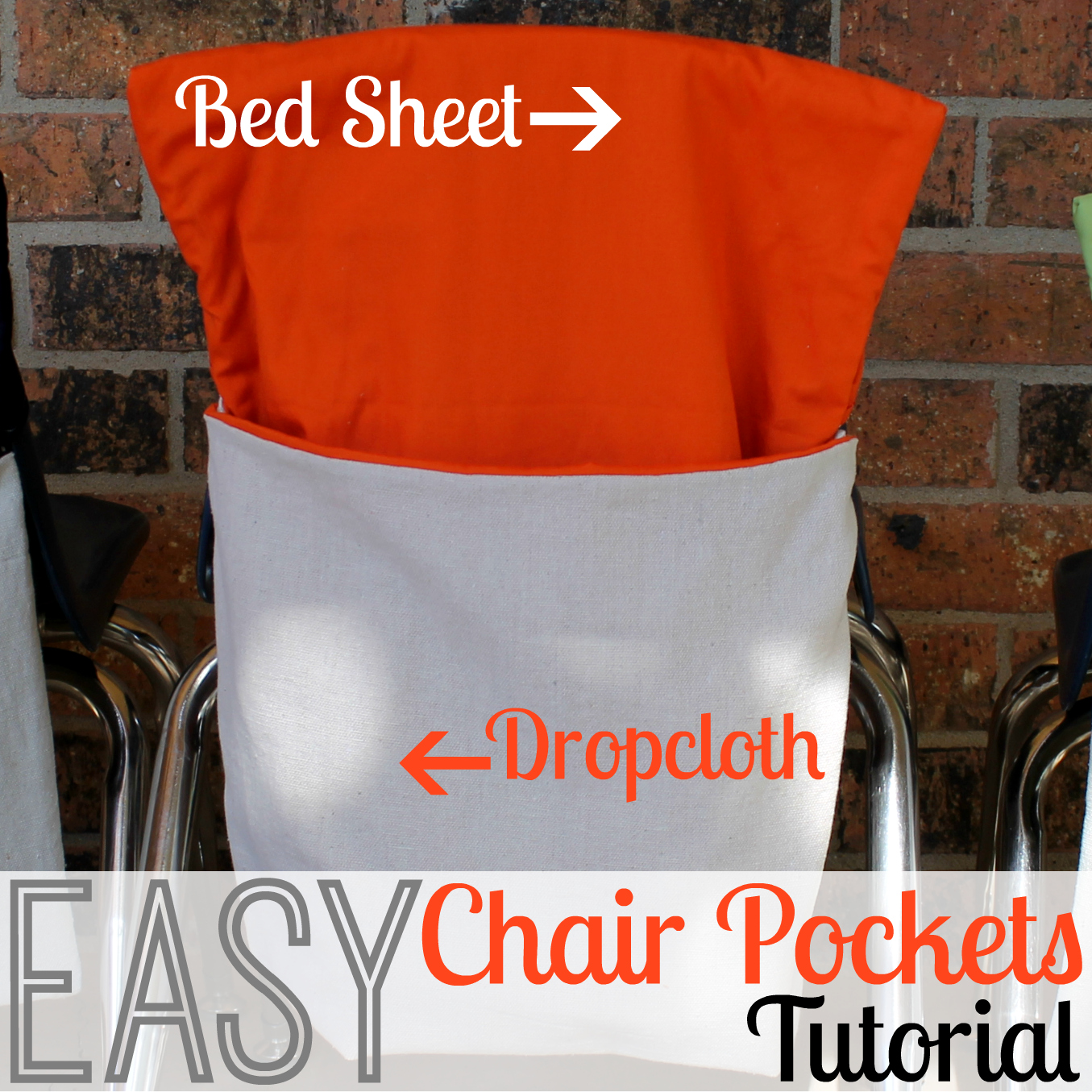 Chair Covers For Classroom