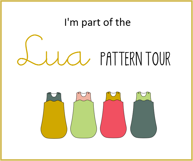 Lua Pattern Tour