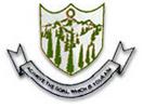 Glacier Public School Dehradun Logo