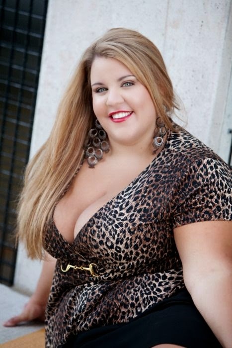 single bbw women in milnor Find bbw singles in your area for some casual sex tonight you can grab a bbw partner and live out your fantasies tonight with our personals site, bbw casual sex.