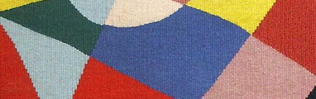 5. Trijenale tapiserije u Novom Sadu