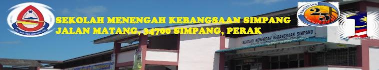 SMK SIMPANG