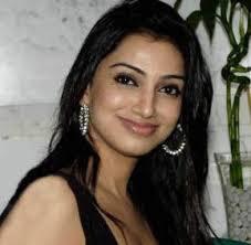 Bhavna Chauhan