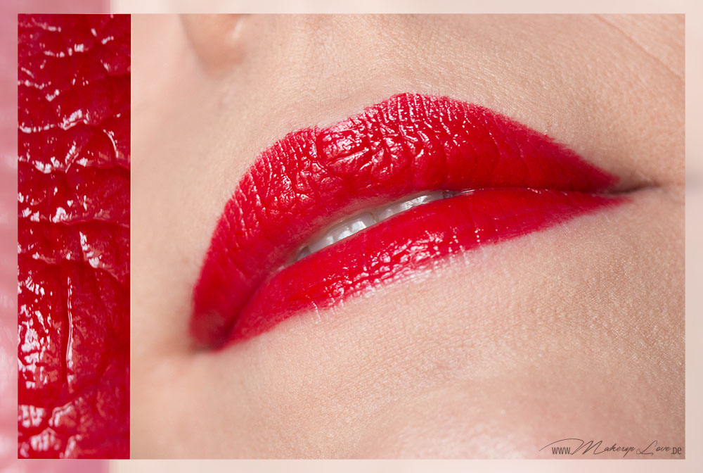 bite beauty high pigment lip pencil set holiday 2014 pomegranate swatch