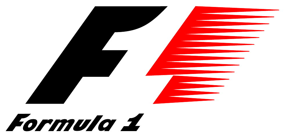formula 1 2011 game. Formula 1 - 2011 Australian