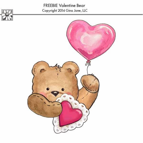 http://4.bp.blogspot.com/-O7RIM-B6lYI/UvF0o_-qgBI/AAAAAAAAFMQ/1t-QemKCtJM/s1600/FREE_ValentineBear.jpg