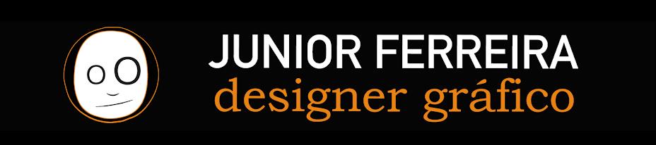 JFDesign Gráfico