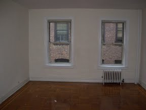 NYC Apartments For Rent Apartment Studio Listings In The BronxNo