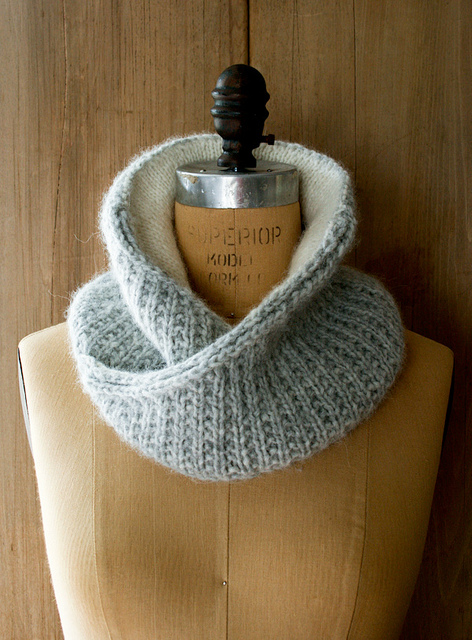 One Crafty Mama: Christmas Knitting