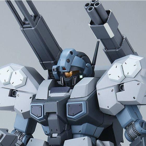Bandai Master Grade Jesta Cannon official image 00