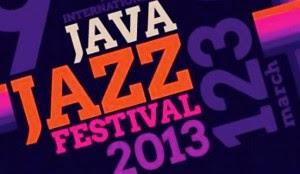 Jadwal Konser Musik Maret 2013 di Jakarta